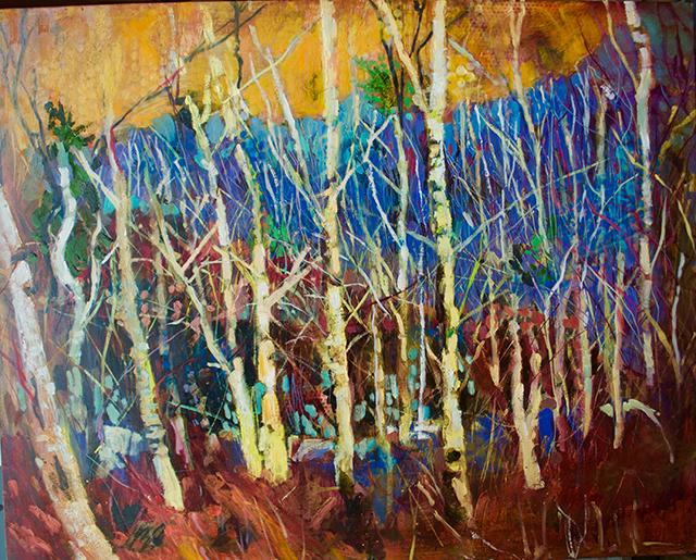 renee-forrestall-birch