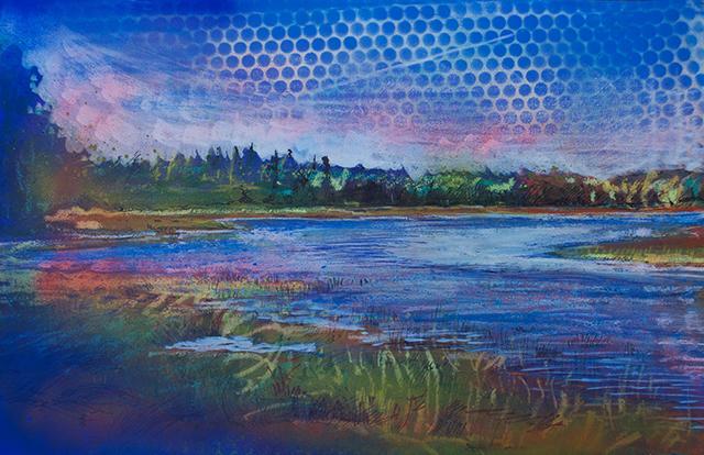 renee-forrestall-marsh