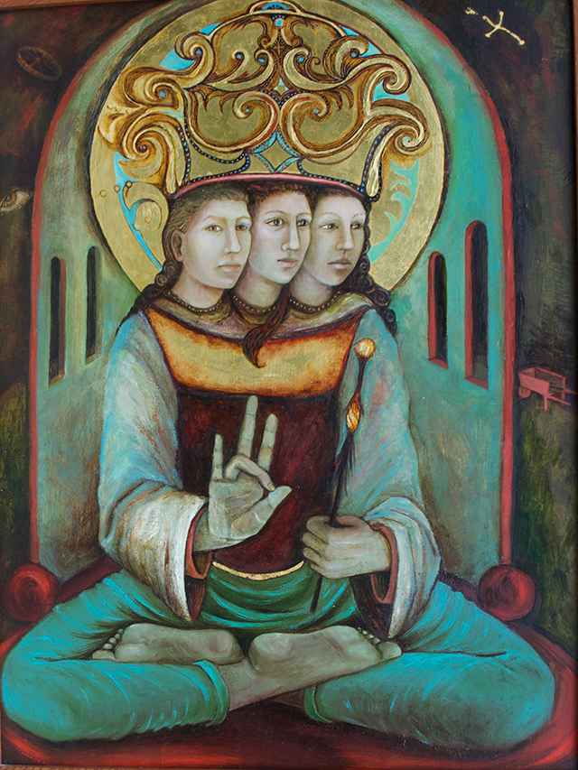 renee-forrestall-trinity
